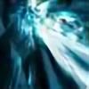 pati22's avatar