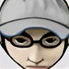pati88's avatar