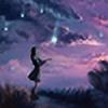 PatiBunny's avatar