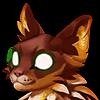 PatiencePrivation's avatar