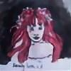 patiencesimoneart's avatar