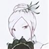 patient-147's avatar