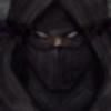 Patient-Xerox's avatar