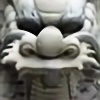 PatientDreamer's avatar