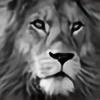 PatientLion's avatar