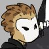 PatientNO18's avatar