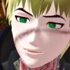patientnumber342's avatar