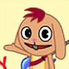 PatientPaint93's avatar