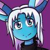 PatiK12Blue's avatar