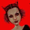 Patilda's avatar