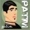 patim's avatar
