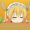 Patinho-Desu's avatar