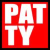 patinum's avatar