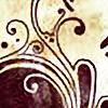 PaTio13's avatar