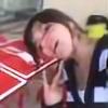 patipi's avatar