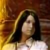 Patiszonka's avatar