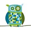 patita16's avatar