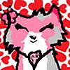 Patitad7sis's avatar