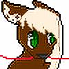 PatiTheFox's avatar