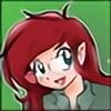 patjade's avatar
