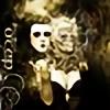 patka551's avatar