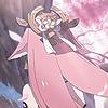 patka5842's avatar