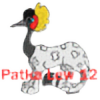 PatkaLew12's avatar