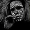 patkava's avatar