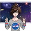 Patl-Chan's avatar