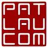 PATLAU's avatar