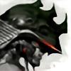PatLeeArt's avatar