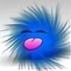 patlouisa's avatar