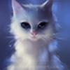 Patloune's avatar
