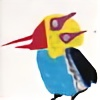 patmacdonald's avatar