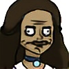 Patmaheiny's avatar