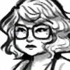 Patmai's avatar