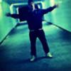 patmckane's avatar