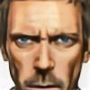 Patmol's avatar