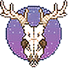 Patmoose's avatar