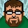 Patmos's avatar