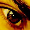 PatMW1983's avatar