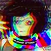 Patnactt3's avatar