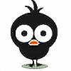 patoaparato's avatar