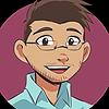 PatoArtist's avatar