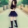 PatoASM's avatar