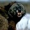 patobarbosa's avatar