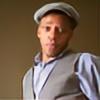 Patoche75012's avatar