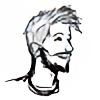 patoftherick's avatar