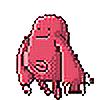 patogyn's avatar