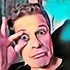 patokali's avatar